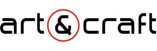 logo Art 1 craft big.png