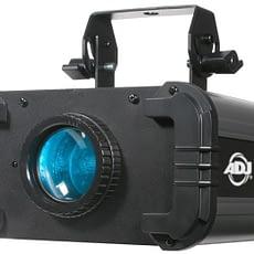 Water effect projector huren
