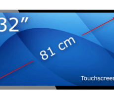 touch-screen-huren