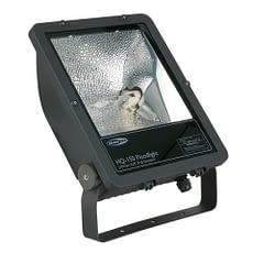 outdoor-lights-buitenverlichting-huren/